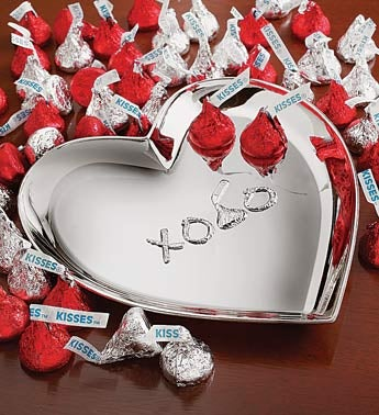 HERSHEY®'S XOXO for Valentine's Day