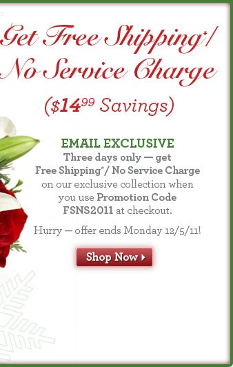 1 800 Flowers Offers Edeals S Offers To 1800flowers Coupon Flowers Adept Driver 1800flowers Deals And Promo Codes. How To Get Promo Codes For 1 800 Flowers ...