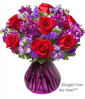 1 800 flowers promotion code: