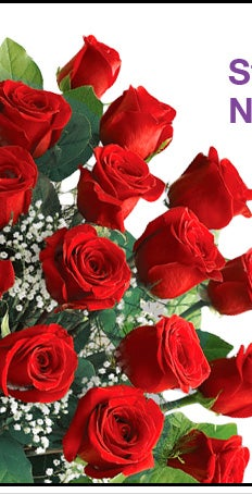 800 flowers free delivery coupon