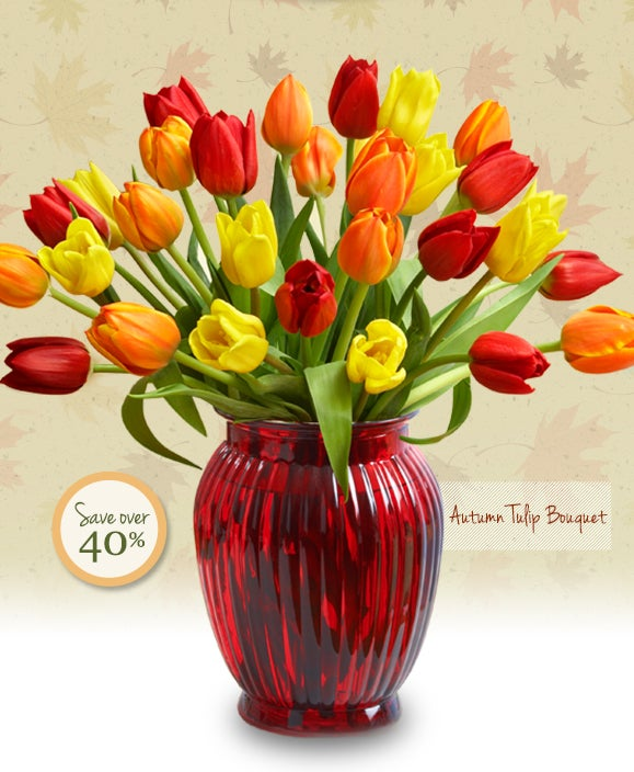 1-800-flowers coupons flower delivery discounts and