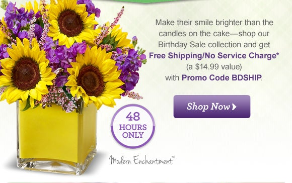Make their smil... 1 800 Flowers Reviews Vs Ftd
