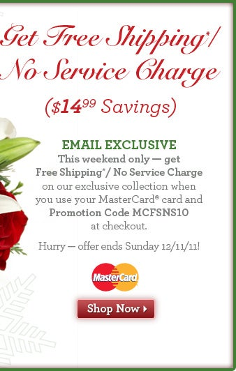 Coupon code for 1800flowers