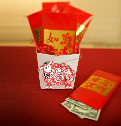 chinese-new-year-money
