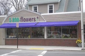 flower shop Woburn, Massachusetts