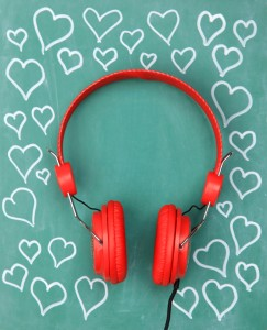 Valentines-Day-Love-Songs