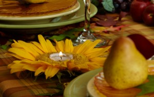 How to Create Autumn Sunflower Crafts