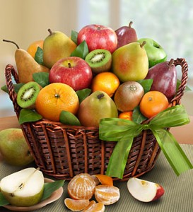 premier-orchard-fruit-gift-basket