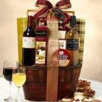 falling-leaves-two-bottle-wine-gift-basket