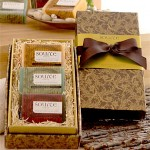 muir-woods-scented-soaps-for-him