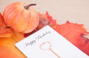 november-birthday-gift-ideas