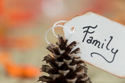 Thanksgiving Games and Activities for the Whole Family