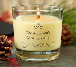 personalized-seasonal-woodwick-candle