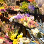 The Flower Shop at the Philadelphia Flower Show