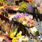The Flower Shop at the Philadelphia Flower Show
