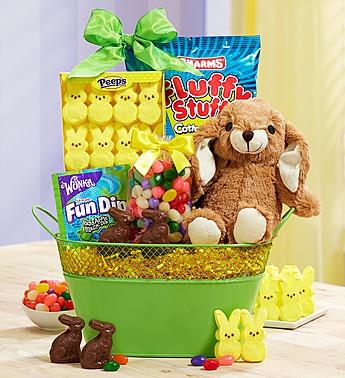 celebrate-easter-gift-basket-106456
