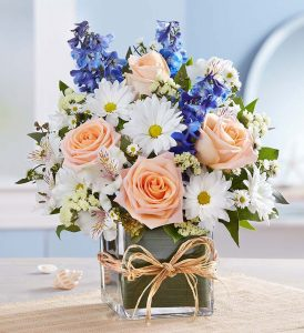 coastal-breeze-summer-flowers-arrangement
