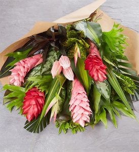 wild-beauty-tropical-summer-flowers-bouquet