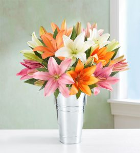 lily-summer-flowers-bouquet
