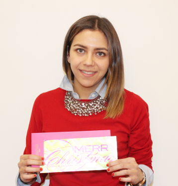 Natasha-Zuluaga-Finestationery-with-Christmas-Card