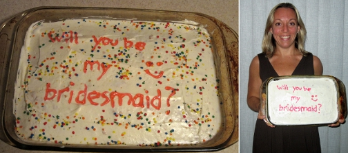 bridesmaid-proposal-cake-small