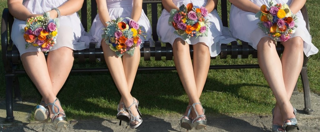 bridesmaid-proposal-ideas-bridesmaids-with-flowers.jpg