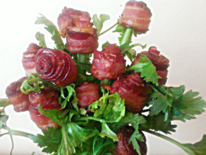 diy-bacon-roses2