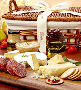 epicurean-meat-and-cheese-gift-basket