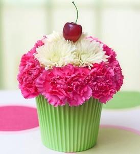 january-cupcake