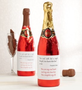 message-on-a-bottle-romantic-love-chocolate-gift