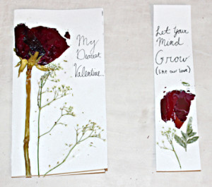 pressed-flower-card
