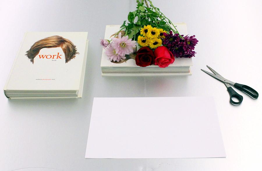 pressed-flowers-materials