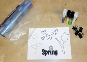 diy-spring-window-clings_supplies
