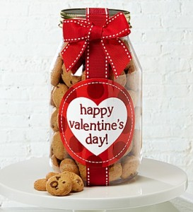 happy-valentines-day-chocolate-chip-cookie-jar