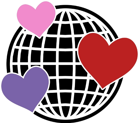 how-valentines-day-is-celebrated-internationally