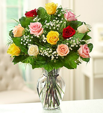 rose-elegance-premium-long-stem-assorted-roses