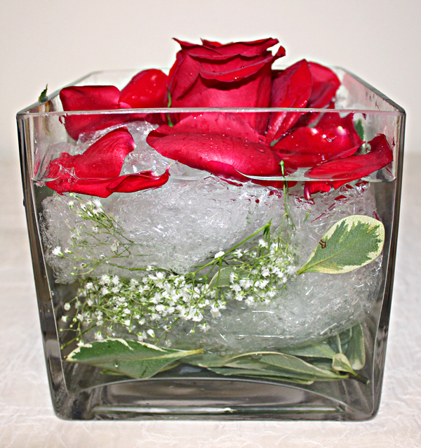 saran-wrap-flowers_complete-4