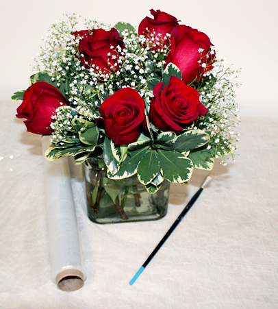 saran-wrap-flowers_supplies