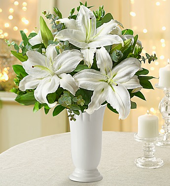 all-white-lily-bouquet