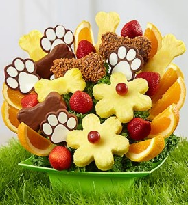 bow-wow-fruit-bouquet