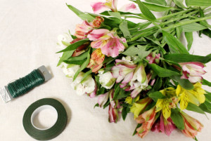 diy-floral-crown_supplies