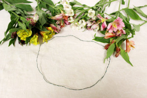 diy-floral-crown_wire-shape
