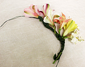 diy-floral-crown_wrap