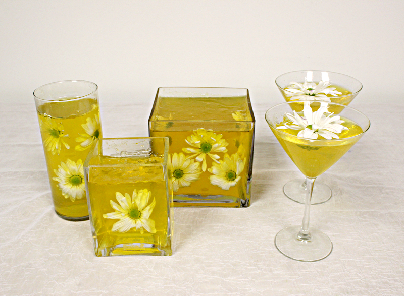 diy-flower-jello-centerpiece_complete-2