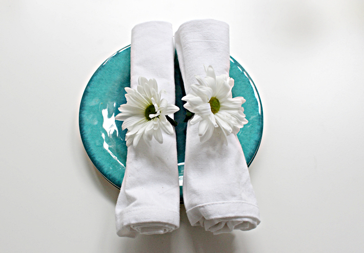diy-napkin-rings-1