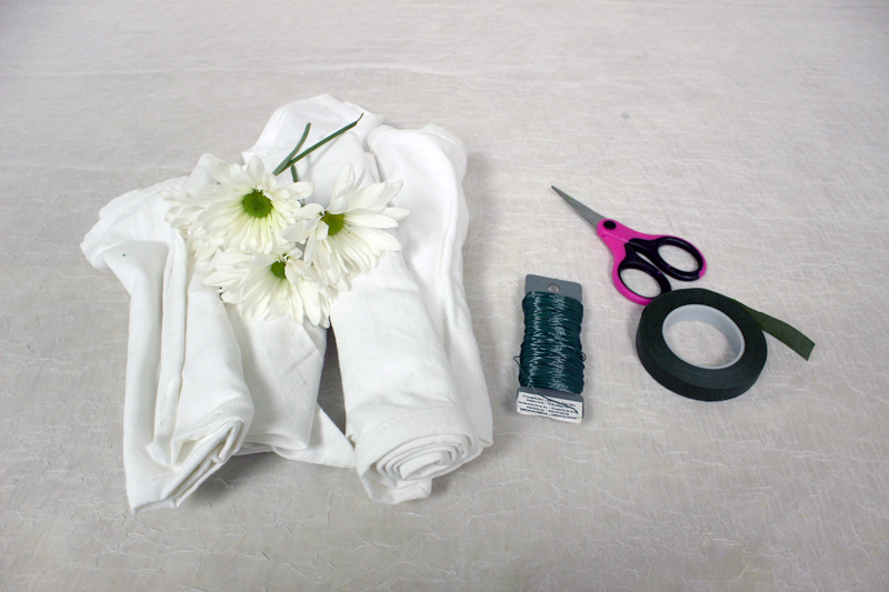 diy-napkin-rings-supplies