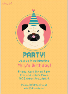 e-card-puppy-party