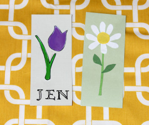 easy-diy-bookmark-craft-kids_complete-3
