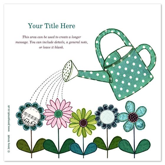 how to throw a spring flower party petal talk 1 800 flowers com