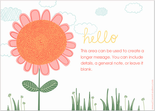garden-party-invitations-3